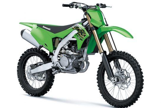 Kawasaki - KX250_21KX252C_201GN1DRF3CG_A