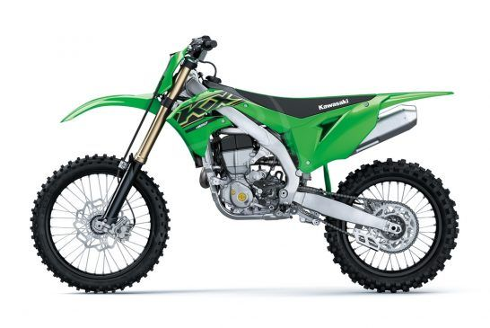 Kawasaki KX450 2021_21KX450J_201GN1DLS3CG_A