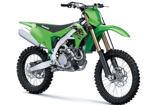 Kawasaki KX450 2021_21KX450J_201GN1DRF3CG_A
