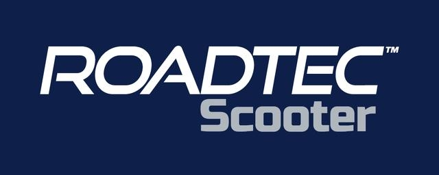 METZELER ROADTEC SCOOTER 2020