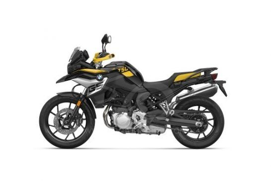 P90393508_2021_bmw-f-750-gs-40 Years GS Edition