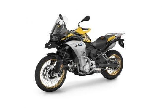 P90393520_2021_bmw-f-850-gs-adventure-40 Years GS Edition