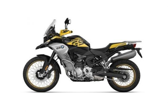 P90393521_2021_bmw-f-850-gs-adventure-40 Years GS Edition