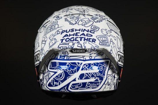 casco-alex-1.middle