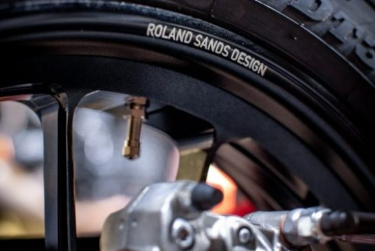 roland-sands-11