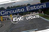 FIM EWC : Le Bol d'Or 2020 annulé