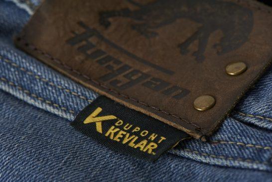 706_K11 X Kevlar_00P_6388_details_1
