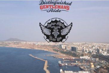 DGR 2020 : Les Vintage Riders West DZ publient leur vidéo !