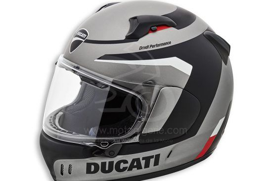 DUCATI_Black steel helmet_UC176905_Low