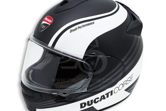 Ducati Corse SBK 3_UC191667_Low