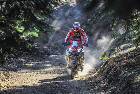 Ducati_TransanatoliaRally2020_Multistrada1260Enduro_Andrea Rossi _2__UC184574_Low