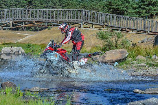 Ducati_TransanatoliaRally2020_Multistrada1260Enduro_Andrea Rossi _4__UC184576_Low