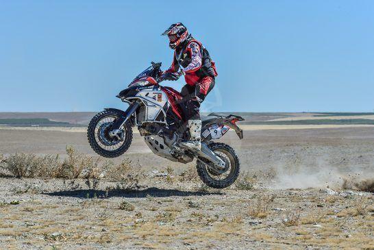 Ducati_TransanatoliaRally2020_Multistrada1260Enduro_Andrea Rossi _6__UC184577_Low
