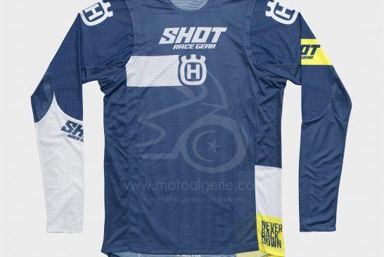 Factory Replica Shirt (2)