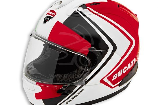 Helmet Ducati Corse Speed 2_UC106608_Low