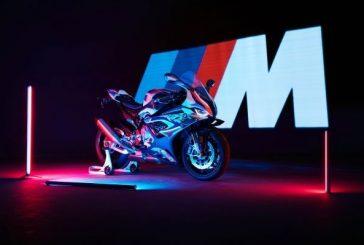BMW Motorrad lance une offensive de modèles après une année record en Belgique et au Luxembourg