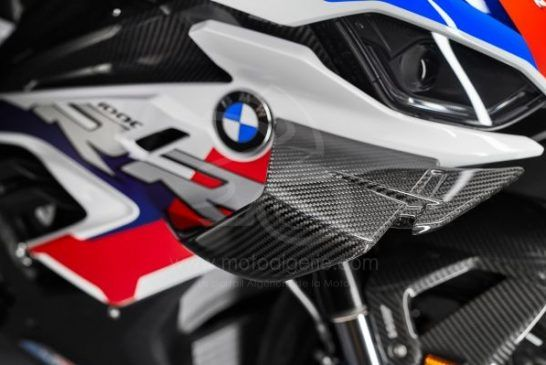 P90398274_lowRes_the-new-bmw-m-1000-r