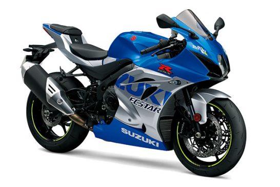 Suzuki gsx-r1000 2021 zm1_gul_d