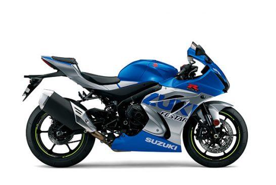 Suzuki gsx-r1000 2021 zm1_gul_r