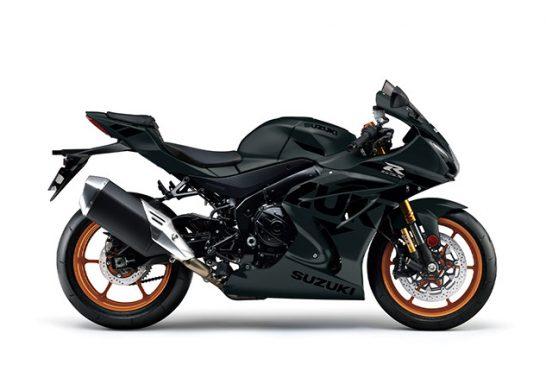 Suzuki gsx-r1000R 2021 ram1_ykv_r