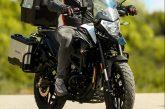 VMS Industrie annonce le retour de la RK200