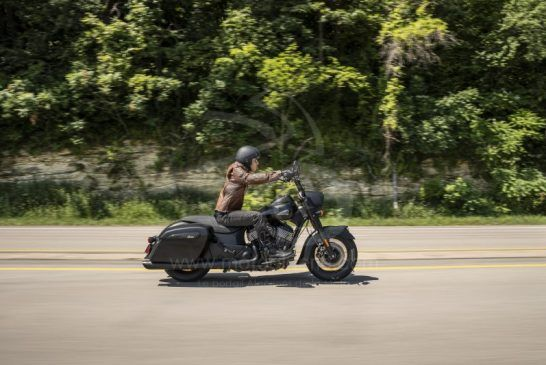 springfielddarkhorse_thunderblacksmoke_riding_my21_002183