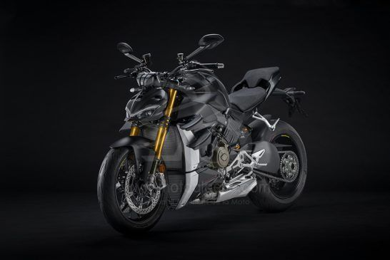 02_MY21_DUCATI_STREETFIGHTER_V4S_UC202887_Low