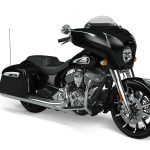 Indian Chieftain Limited 2021