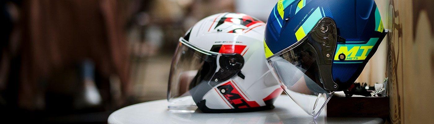 MT Helmets Algérie : Disponibilité, Prix, Coloris, et tailles, de la nouvelle collection 2020