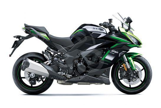 Kawasaki Ninja 1000 SX 2021_GN1_STU__6_
