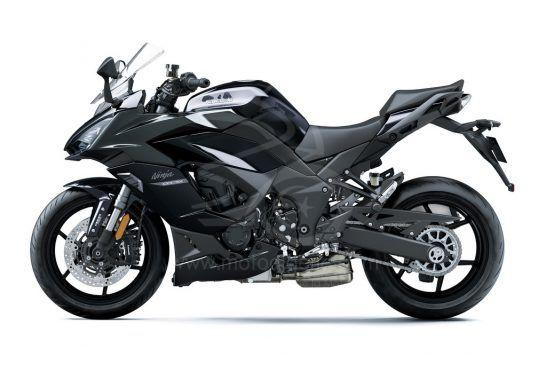 Kawasaki Ninja 1000 SX 2021_GY1_STU__1_