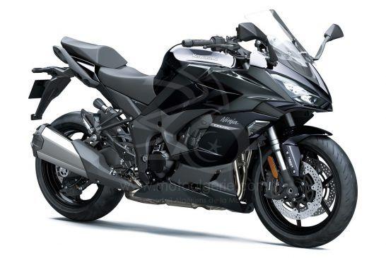 Kawasaki Ninja 1000 SX 2021_GY1_STU__2_