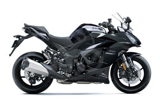 Kawasaki Ninja 1000 SX 2021_GY1_STU__3_