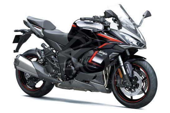 Kawasaki Ninja 1000 SX 2021_GY2_STU__2_