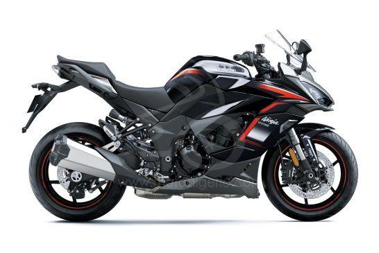 Kawasaki Ninja 1000 SX 2021_GY2_STU__3_