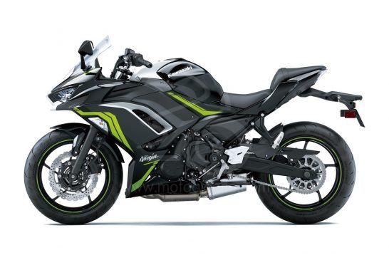 Kawasaki Ninja 650 2021_44SBK2DLS3CG_A
