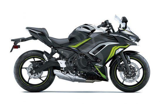 Kawasaki Ninja 650 2021_44SBK2DRS3CG_A