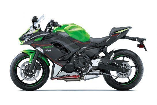 Kawasaki Ninja 650 2021_44SGN3DLS3CG_A