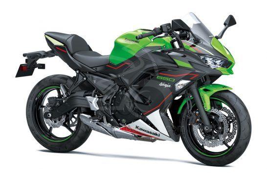 Kawasaki Ninja 650 2021_44SGN3DRF3CG_A