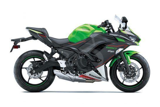 Kawasaki Ninja 650 2021_44SGN3DRS3CG_A