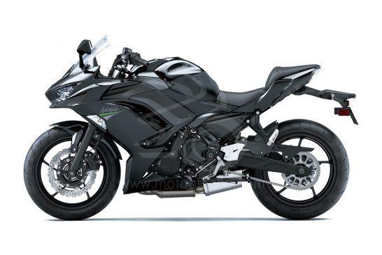 Kawasaki Ninja 650 2021_BK1_STU__1__001