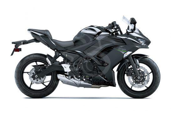 Kawasaki Ninja 650 2021_BK1_STU__3__001