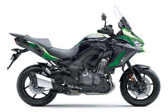 Kawasaki Versys 1000 S 2021_40RGN1DRS3CG_A