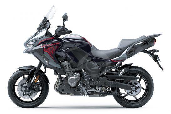 Kawasaki Versys 1000 S 2021_40RGY1DLS3CG_A
