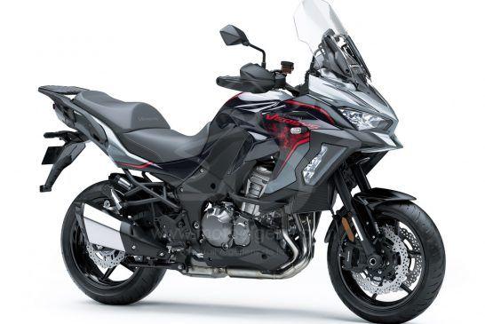 Kawasaki Versys 1000 S 2021_40RGY1DRF3CG_A