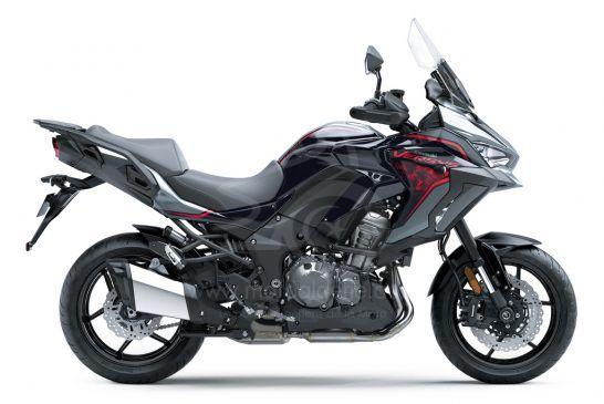Kawasaki Versys 1000 S 2021_40RGY1DRS3CG_A