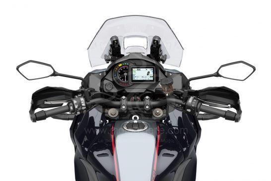 Kawasaki Versys 1000 S 2021_40RGY1FPOV3CG_A