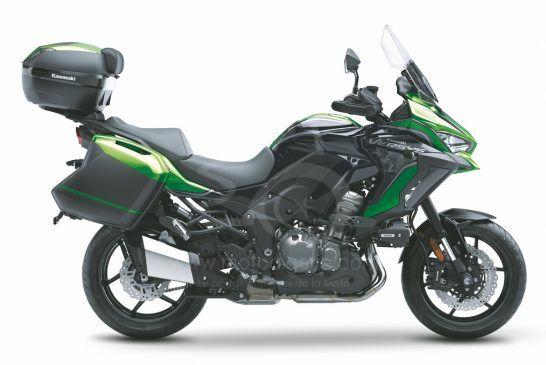 Kawasaki Versys 1000 S 2021_GN1_GT_side