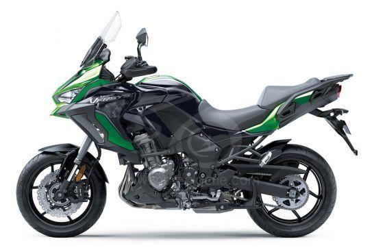 Kawasaki Versys 1000 SE 2021_40RGN1DLS3CG_A_