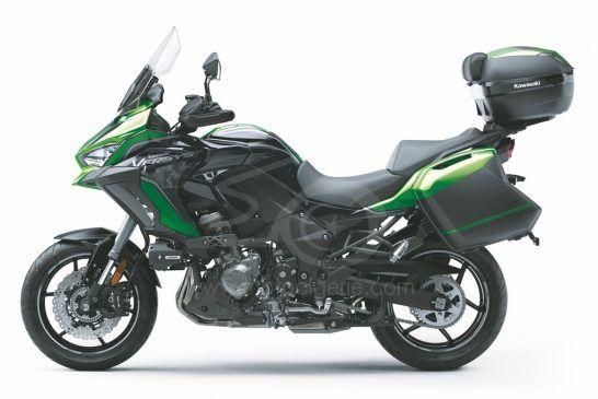 Kawasaki Versys 1000 SE 2021_40RGN1DOLS3CG_A